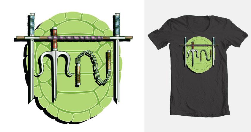 845x445 Fascinating Tmnt Clipart Teenage Mutant Ninja Turtles Black