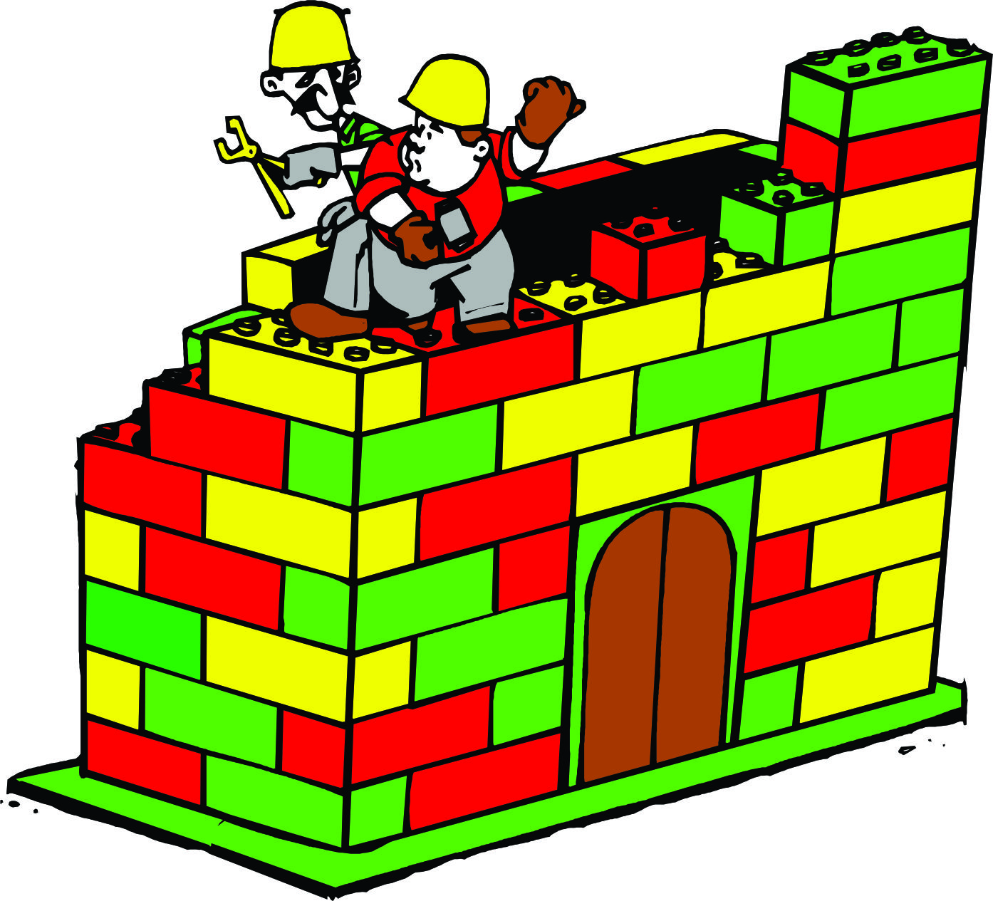 1394x1265 Collection Of Lego House Clipart High Quality, Free Cliparts