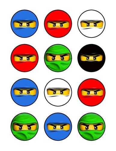 386x500 Lego Ninjago Clip Art Free. Green Ninjago Clip Art Www.imgkid