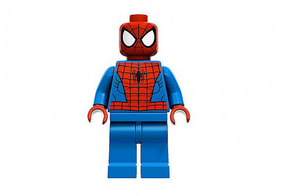600x400 Lego Clipart, Suggestions For Lego Clipart, Download Lego Clipart