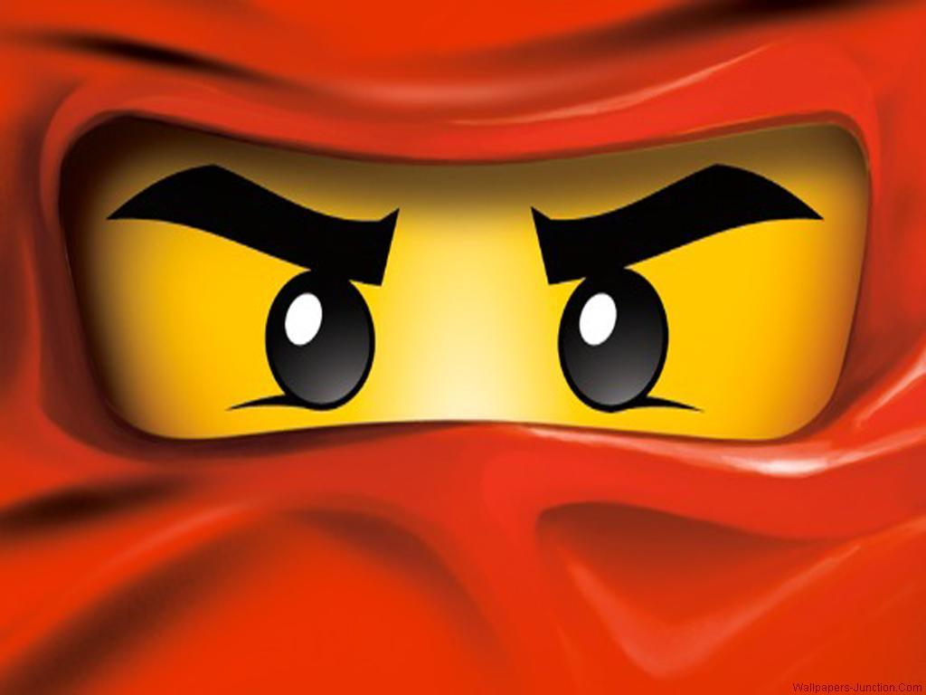 1024x768 Wallpaper Clipart Lego