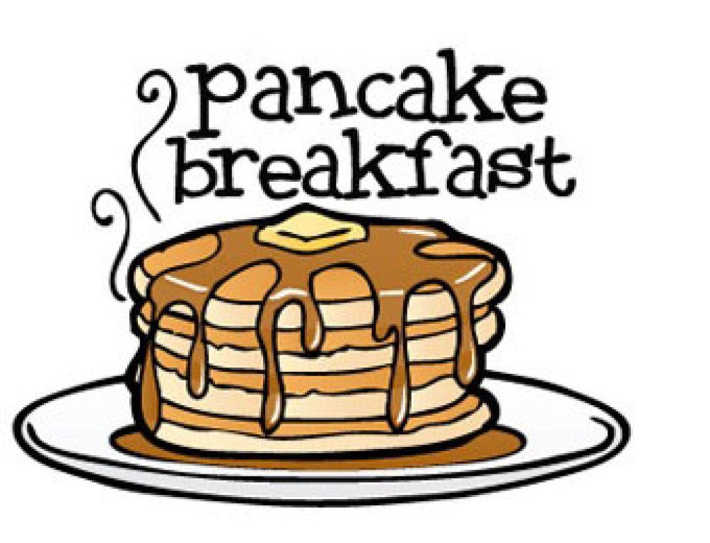 1004x768 Pancake Breakfast Clipart Amp Look At Pancake Breakfast Clip Art