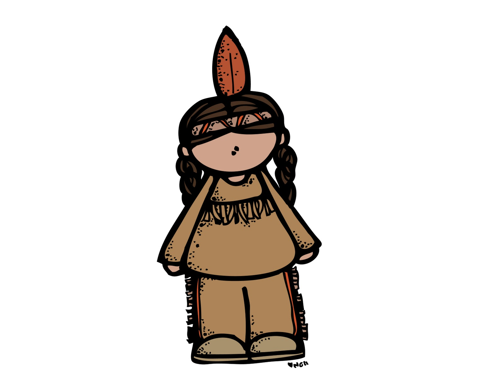 1600x1236 Pilgrim Cliparts Melonheadz Free Download Clip Art Free Clip