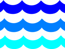 220x165 Ocean Clipart Png Clip Art Ocean Waves Clipart Panda Free Clipart