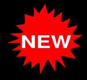 299x276 Cozy Ideas New Clipart Clip Art At Clker Com Vector Online Royalty