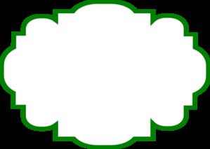 299x213 Label Clip Art At Clker Com Vector Online Royalty Free Clipart