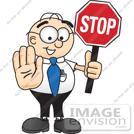450x450 Shining Stop Clipart Clip Art At Clker Com Vector Online Royalty