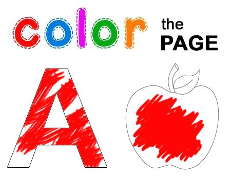 450x350 Coloring Pages Disney For Adults Color The Page Letter Worksheets