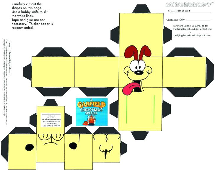728x580 Coloring Pages Disney Free Printable For Kids Garfield Cartoon