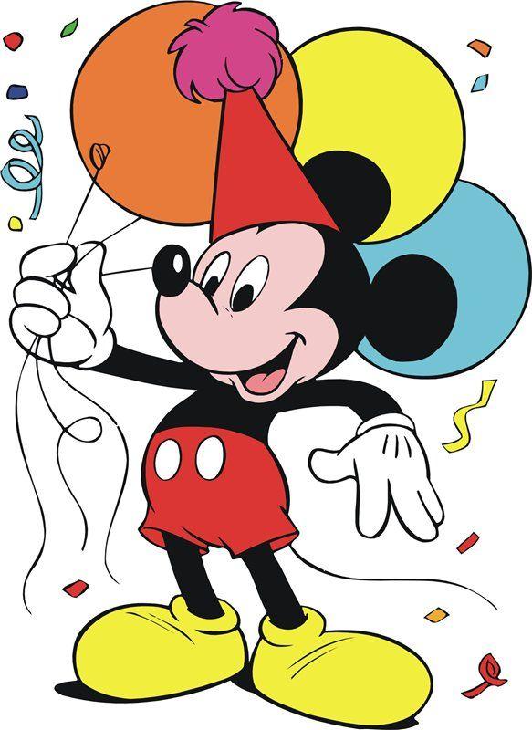 583x800 Pin By Eka Ukraina On Mickey Mouse Minnie And Friends