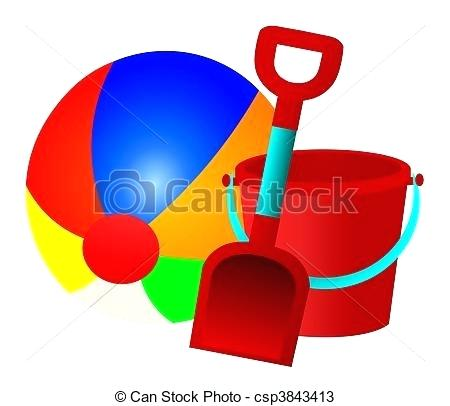450x406 Beach Ball Pictures Clip Art Beach Ball Coloring Pages Online