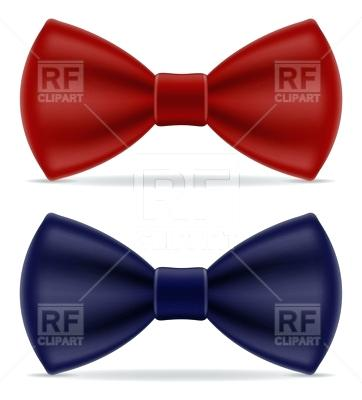 362x400 Bowtie Clip Art Free Bow Ties And Pipes Disney Cars Coloring Pages