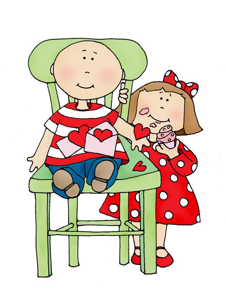 736x962 256 Best Valentine Clip Art Images On Paint