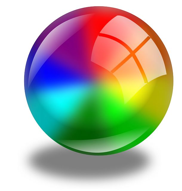 610x640 35 Best Rainbow Clip Images On Rainbows, Rainbow
