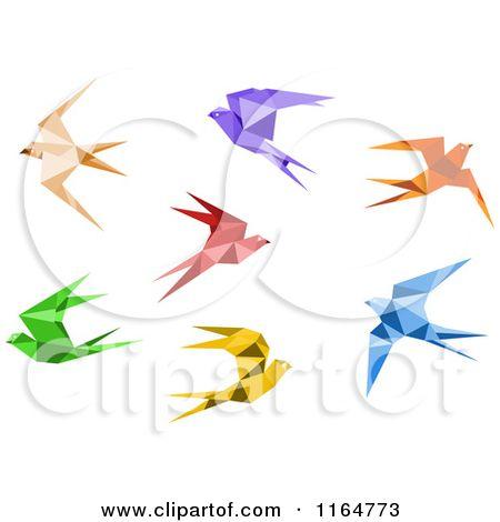 450x470 40 Best Hummingbird Clipart Images On Hummingbird