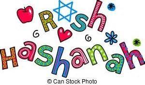 300x176 41 Best Jewish Clip Art Images On Clip Art