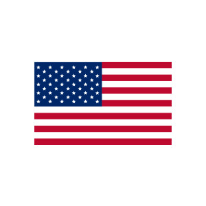 300x300 Easy Free Us Flag Clip Art American Patriotic S Clipart Clipartix