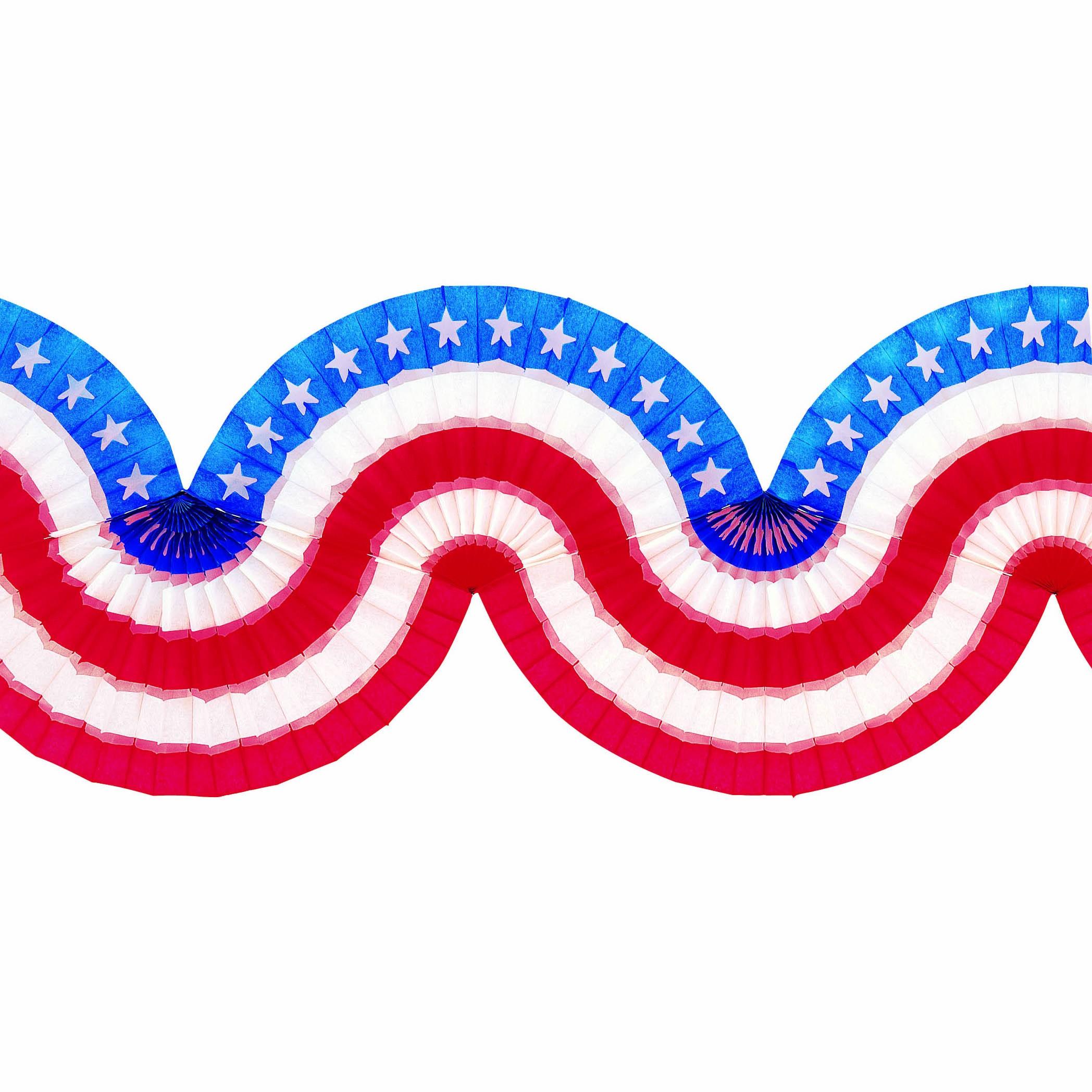 2096x2096 Patriotic Borders Clip Art Clipart Panda