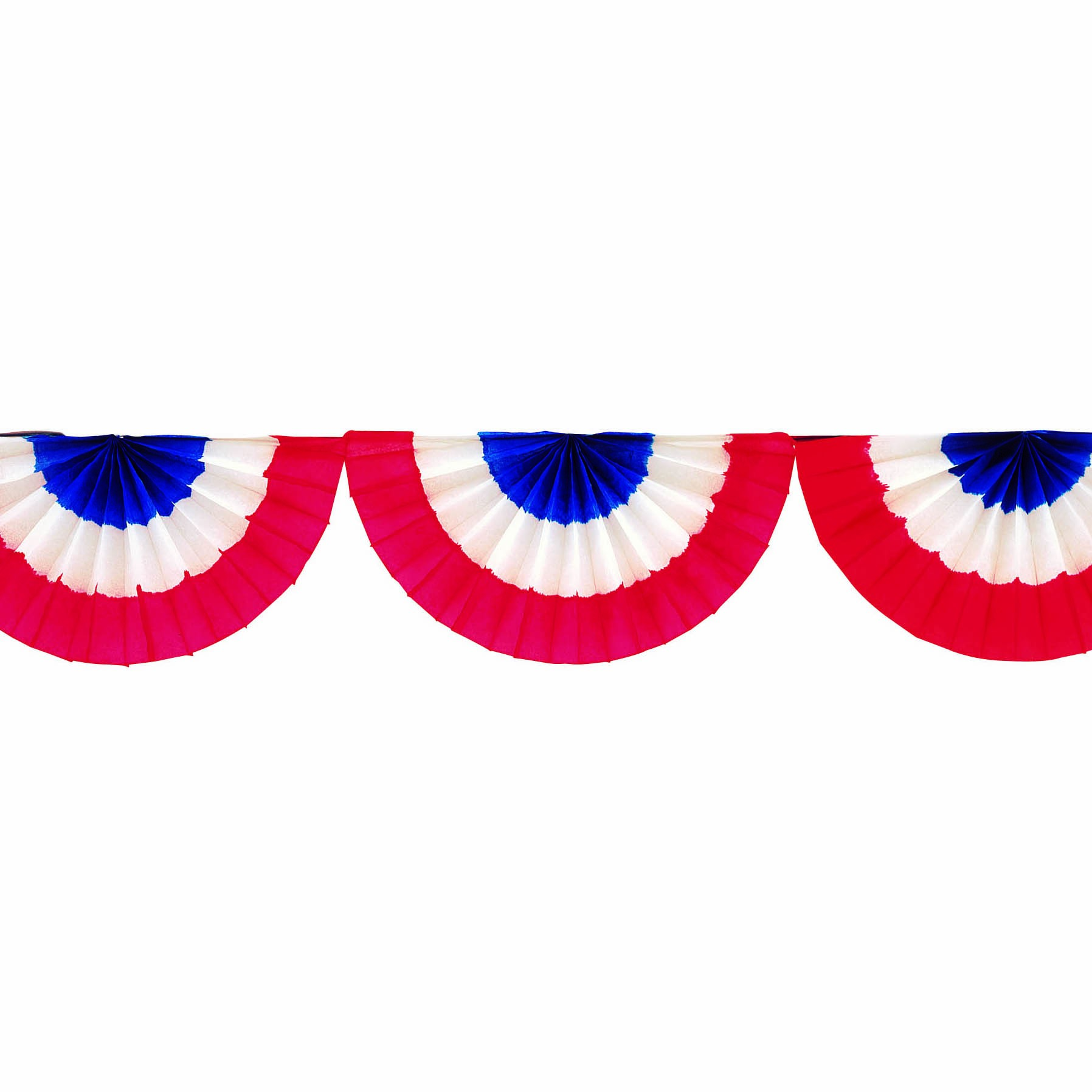 1796x1796 Patriotic Clip Art Backgrounds Free Free Clipart 3