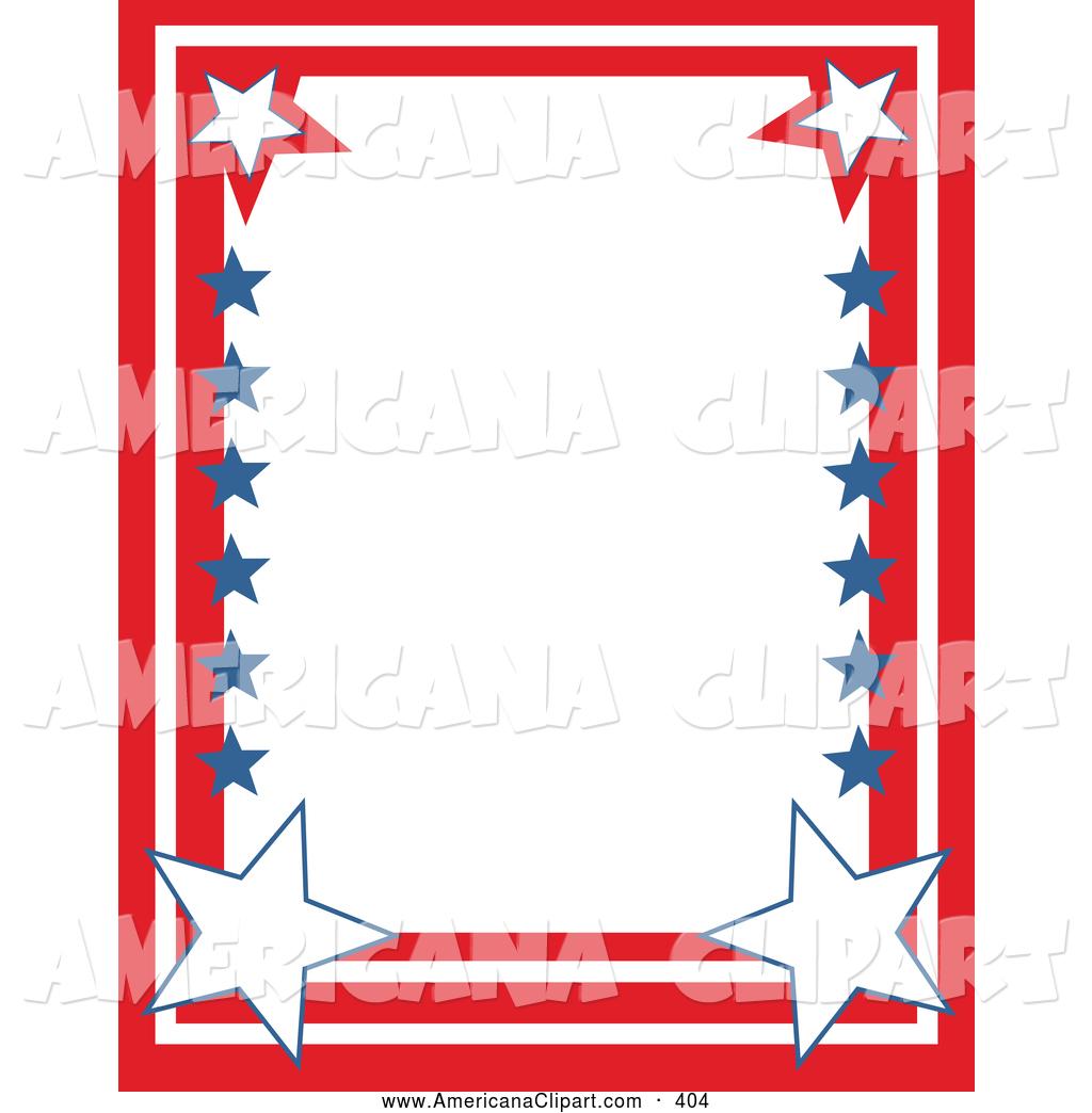 1024x1044 Royalty Free Stock Americana Designs Of Borders