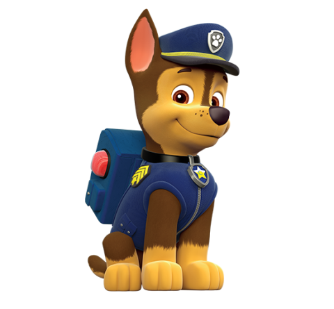 480x445 Collection Of Paw Patrol Clipart Png High Quality, Free