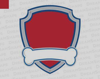 340x270 Clip Art Paw Patrol Clipart Jie1tdd