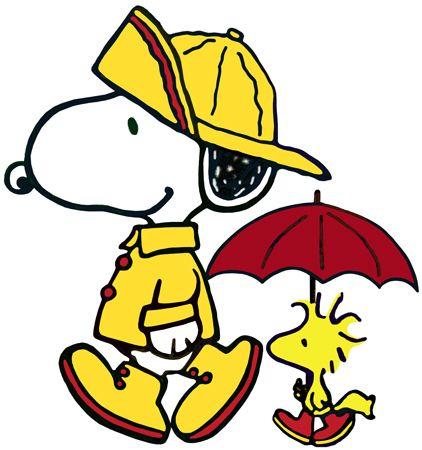 422x450 Free Snoopy Clip Art Snoopy Rain Clipart Classroom Clipart
