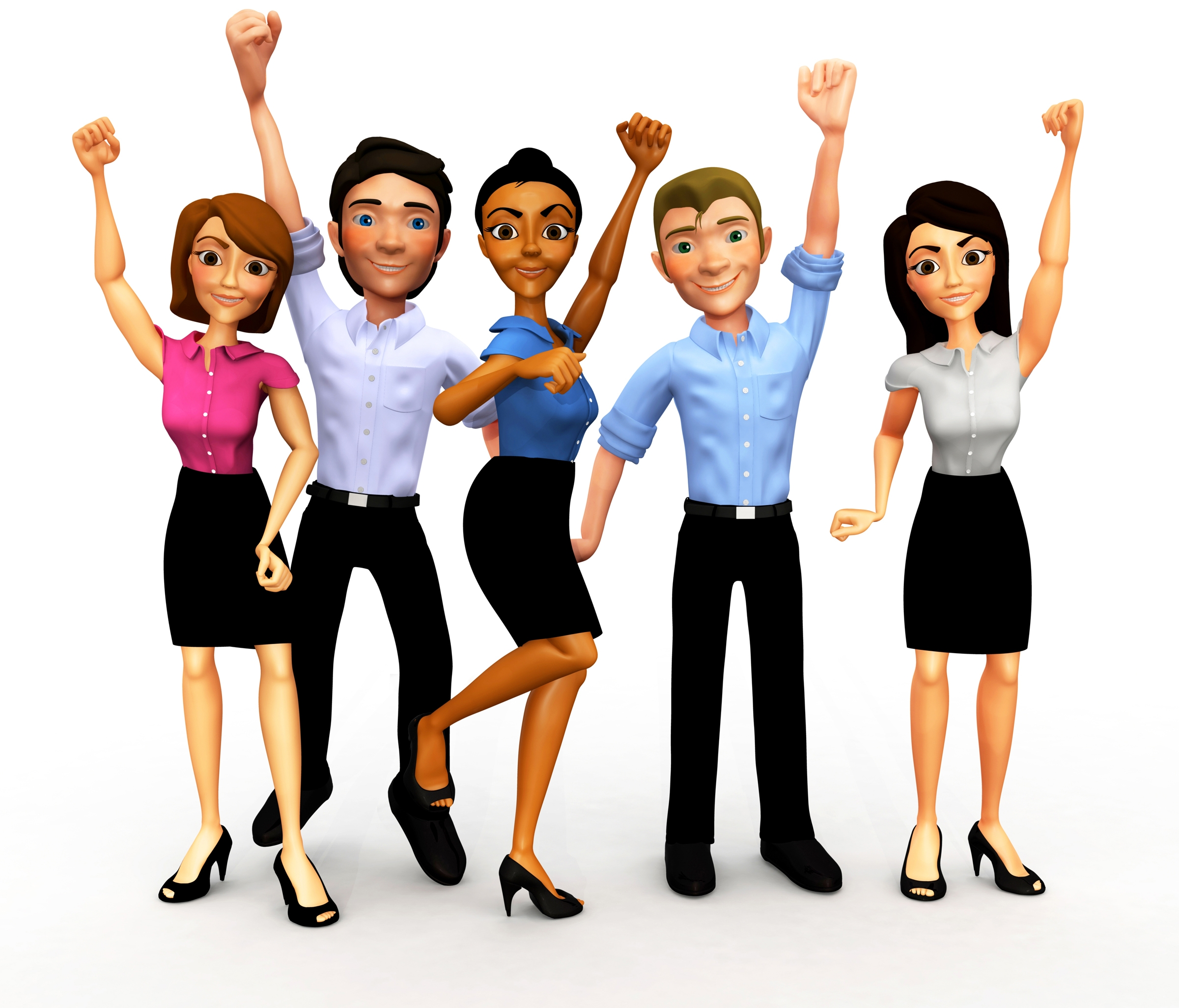 2400x2051 Collection Of Group Of People Clipart Png High Quality, Free