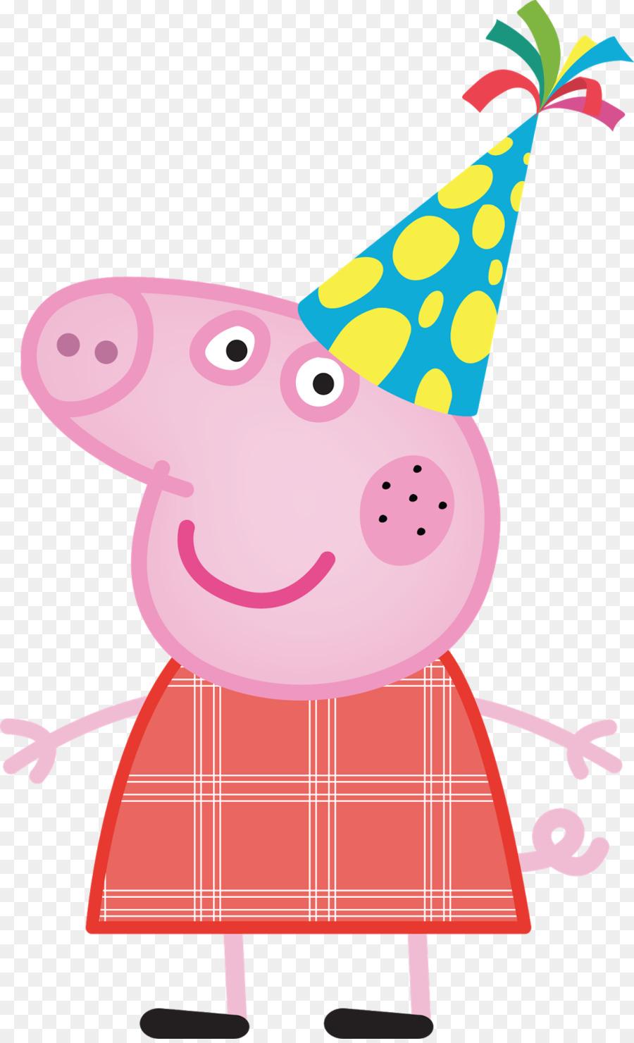 900x1480 Daddy Pig Mummy Pig George Pig Clip Art