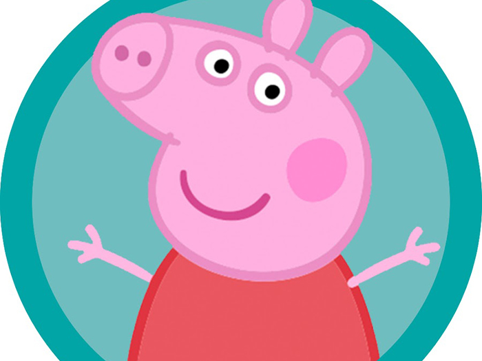 700x525 Magazine Do Not Let Your Children Watch Peppa Pig