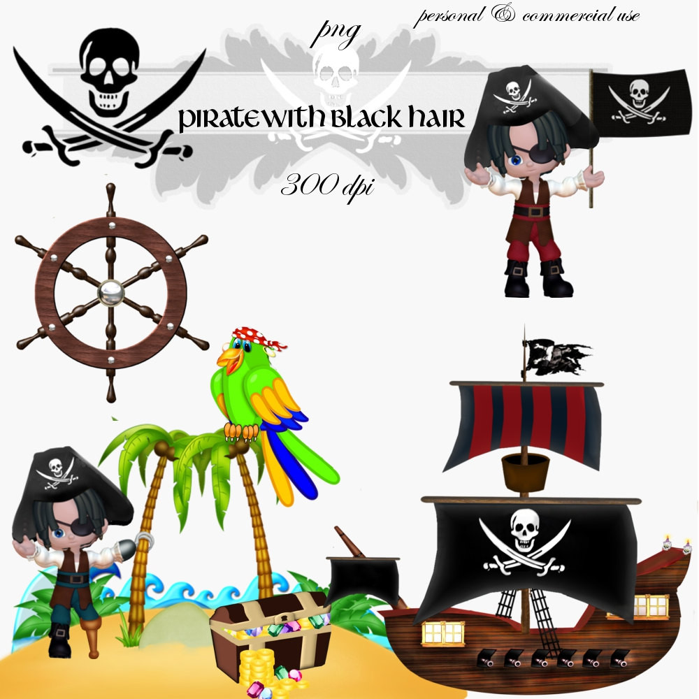 1000x1000 Cute Pirate Clipart Panda Free Images Endear Clip Art Thatswhatsup