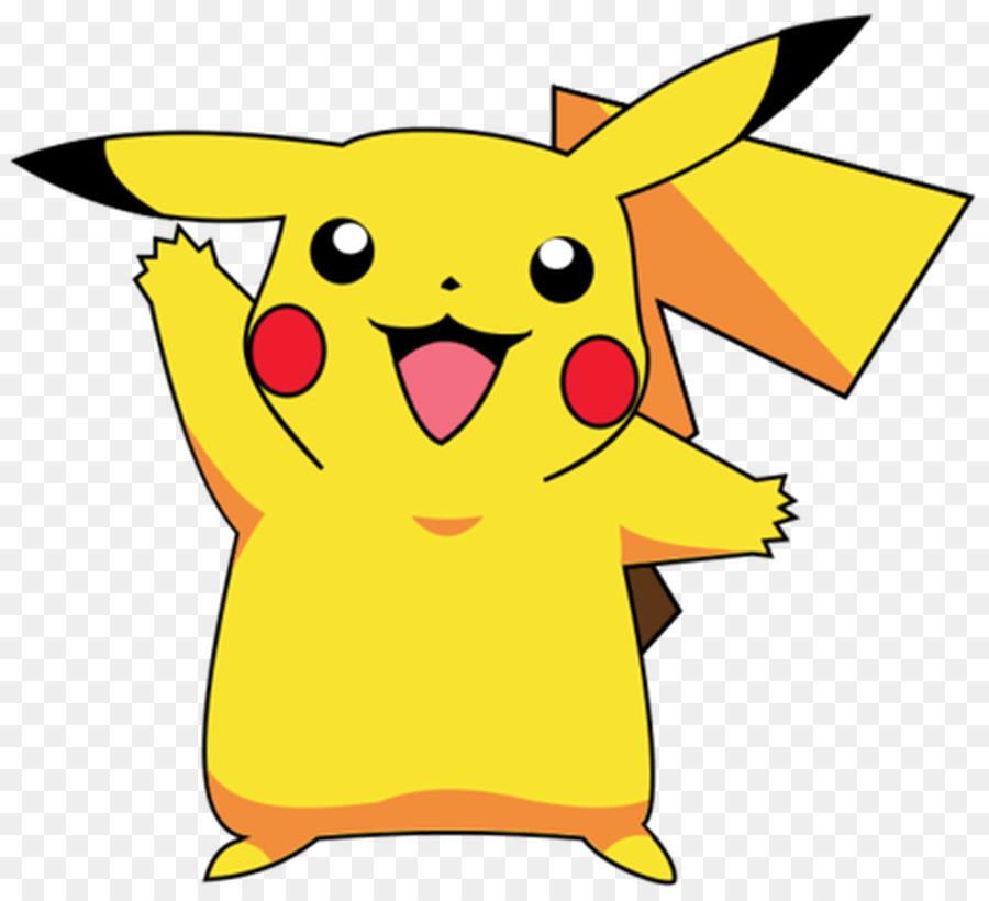 900x820 Pikachu Ash Ketchum Pokxe9mon Clip Art