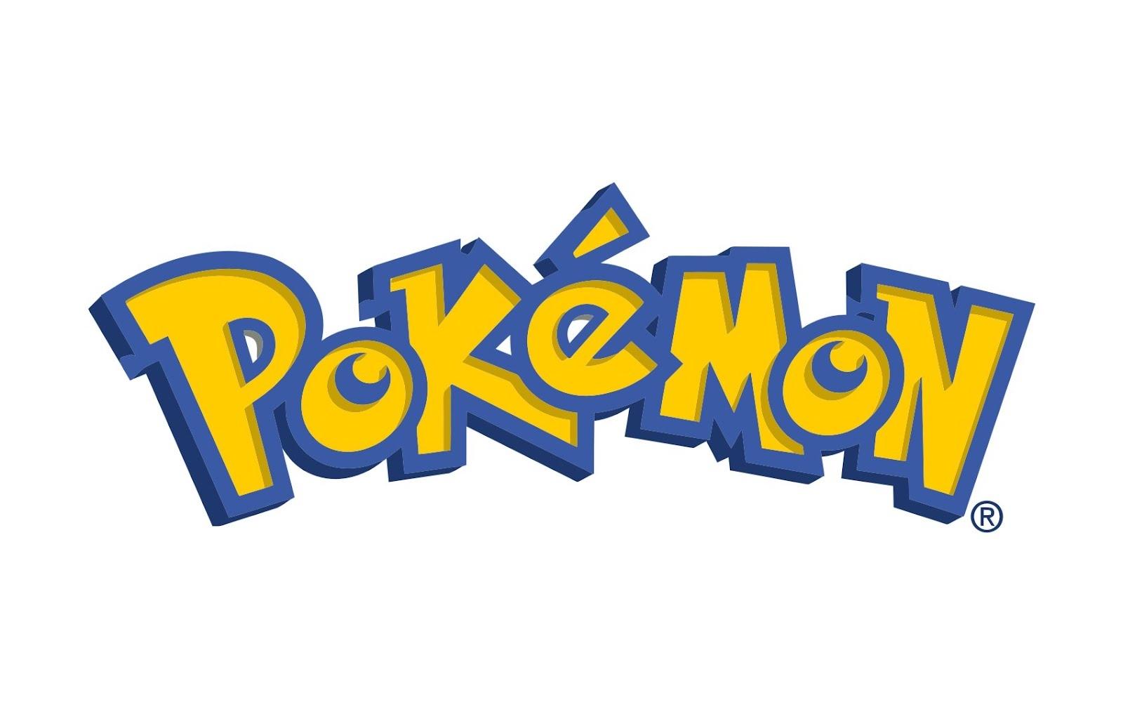 1600x1037 Unique Pokemon Clipart Gallery