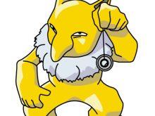 220x165 Pokemon Clip Art Pokemon Clip Art Picgifs Free Clipart