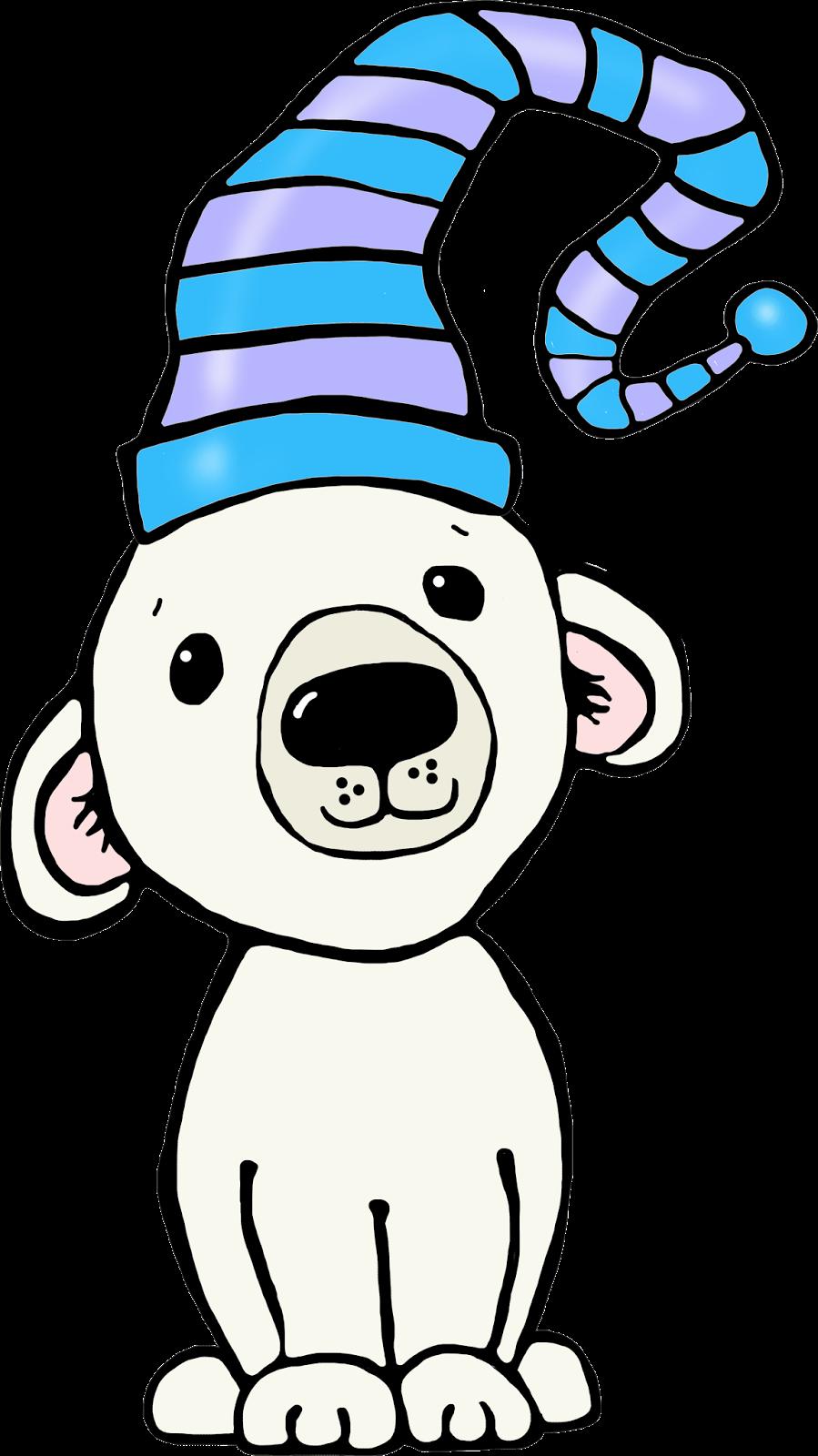 899x1600 Christmas Polar Bear Clip Art. Christmas Polar Bear Clip Art