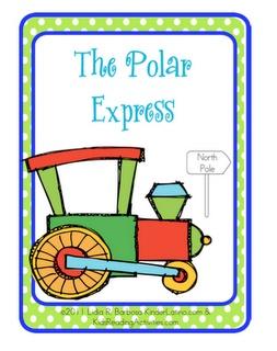 253x320 1089 Best Polar Express Images On Christmas Ideas