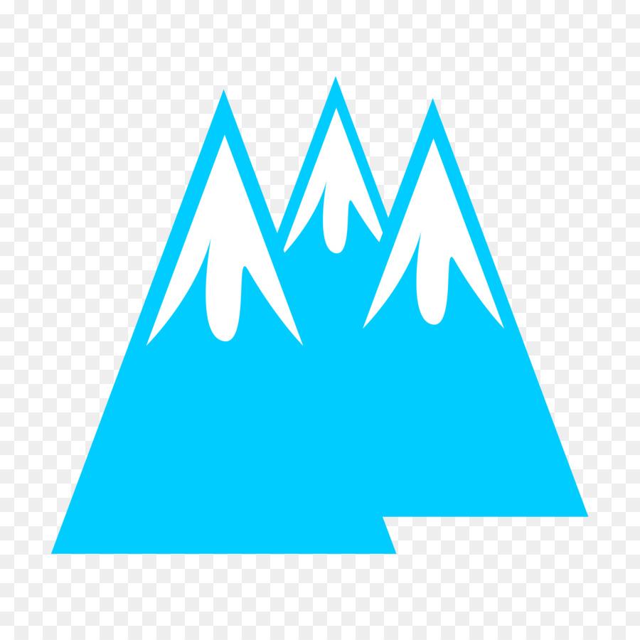 900x900 Mountain Free Content Clip Art