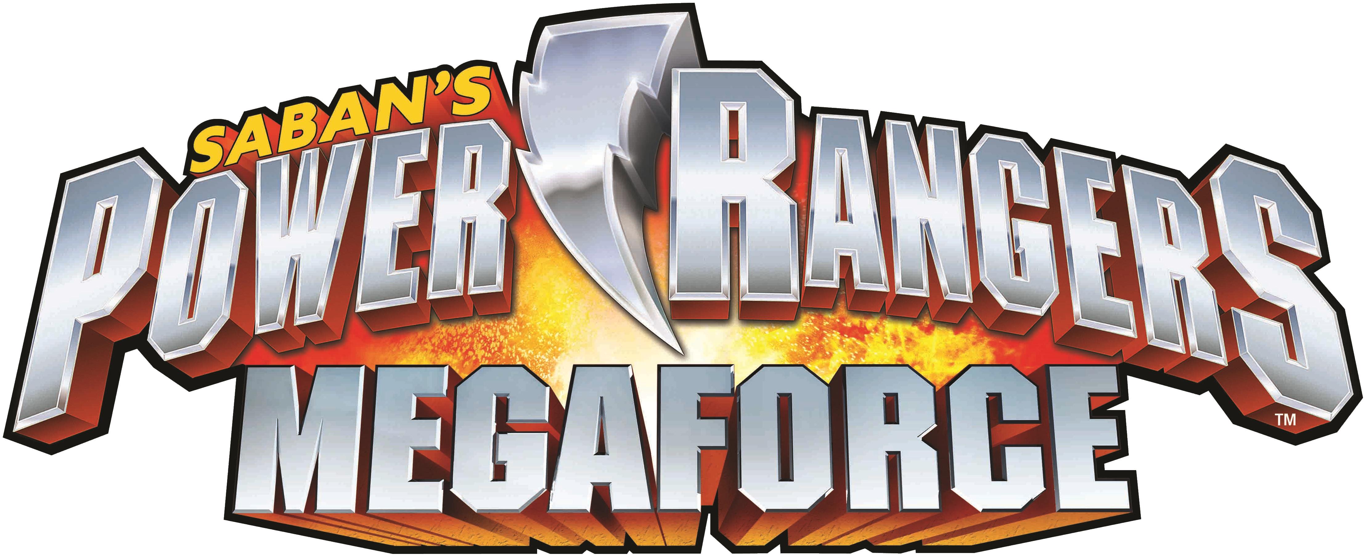 4436x1808 Power Rangers Megaforce Rangerwiki Fandom Powered By Wikia