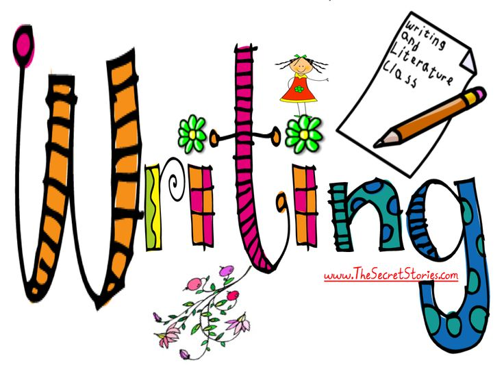 736x552 Literacy Writing Clipart Amp Literacy Writing Clip Art Images