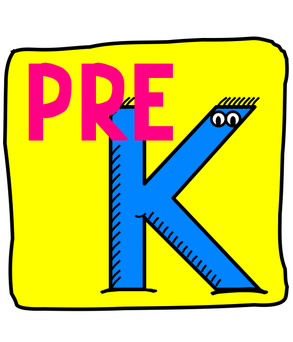 293x342 Pre K Cliparts Free Download Clip Art