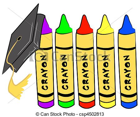 450x378 Pre K Graduation 2014 Clipart