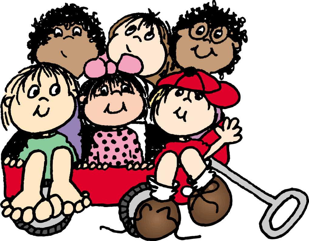 1018x795 Preschool Program Program Overview