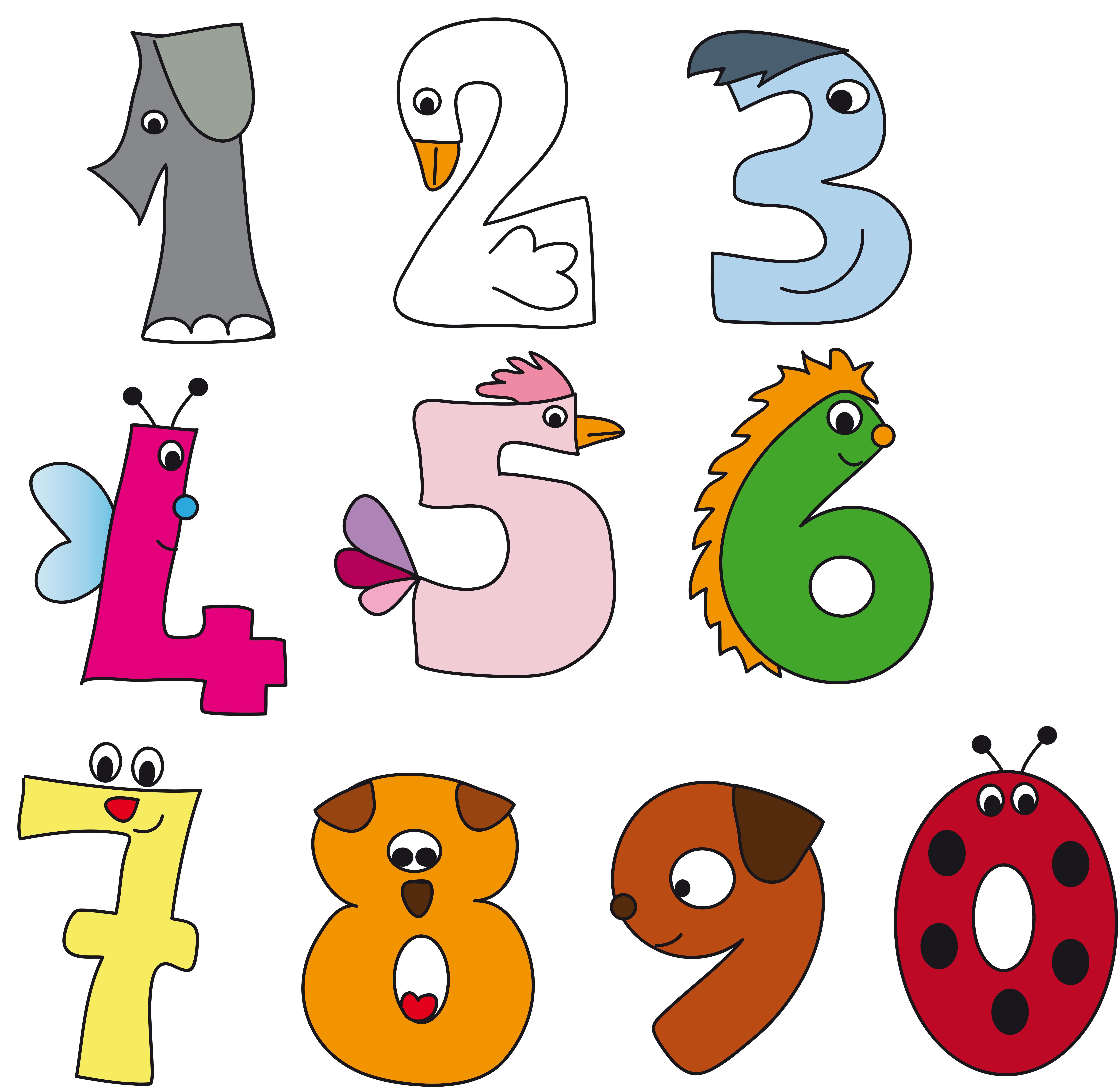 7000x6839 Preschool Tutoring Services Prek And Kindergarten