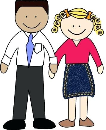 356x434 Primary Clip Art National Primary School Student Primary Education