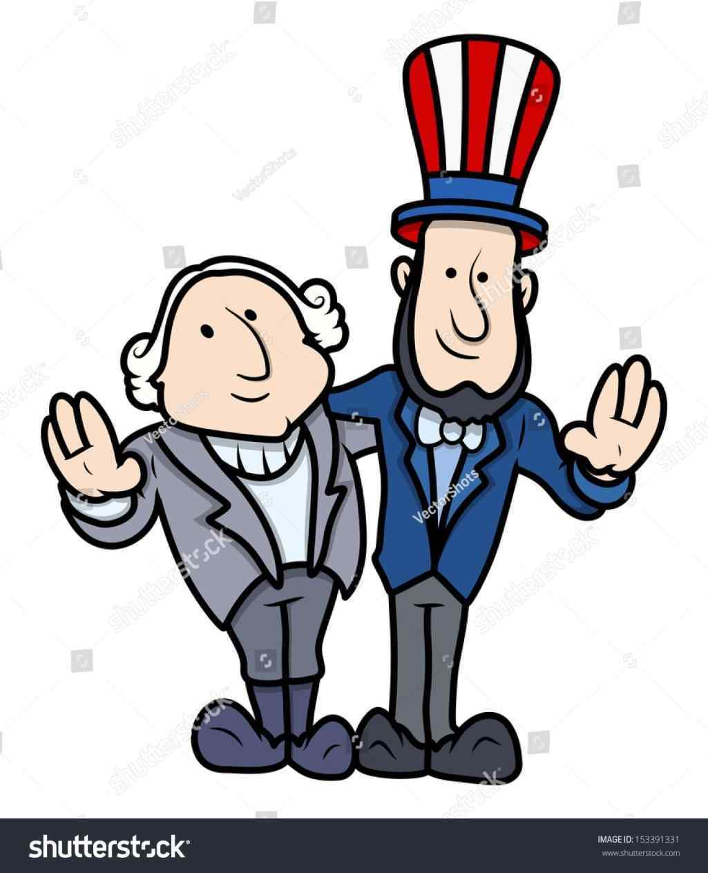 1025x1264 President Pencil And In Color Presidents Presidents Day Clip Art