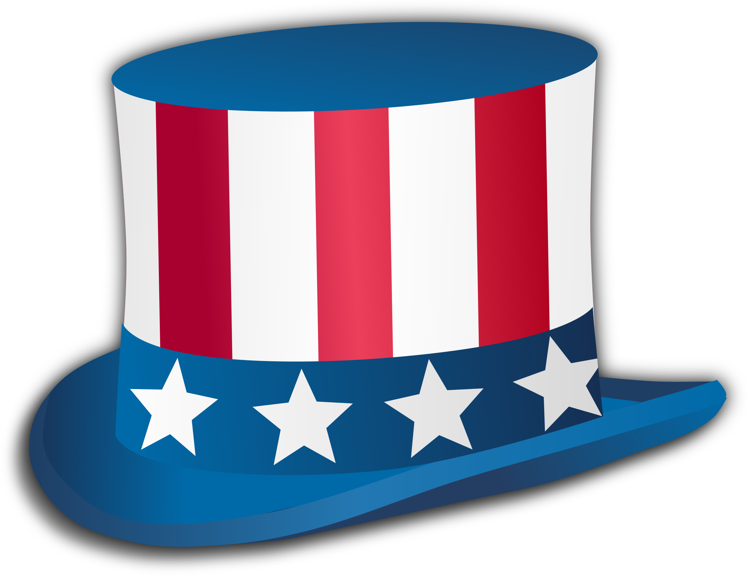 2400x1846 President Of Usa Clip Art Cliparts