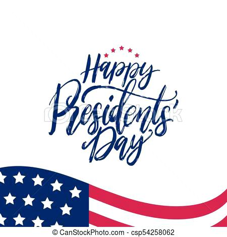 450x470 Free Clip Art Presidents Day Free Presidents Day Clip Art Images