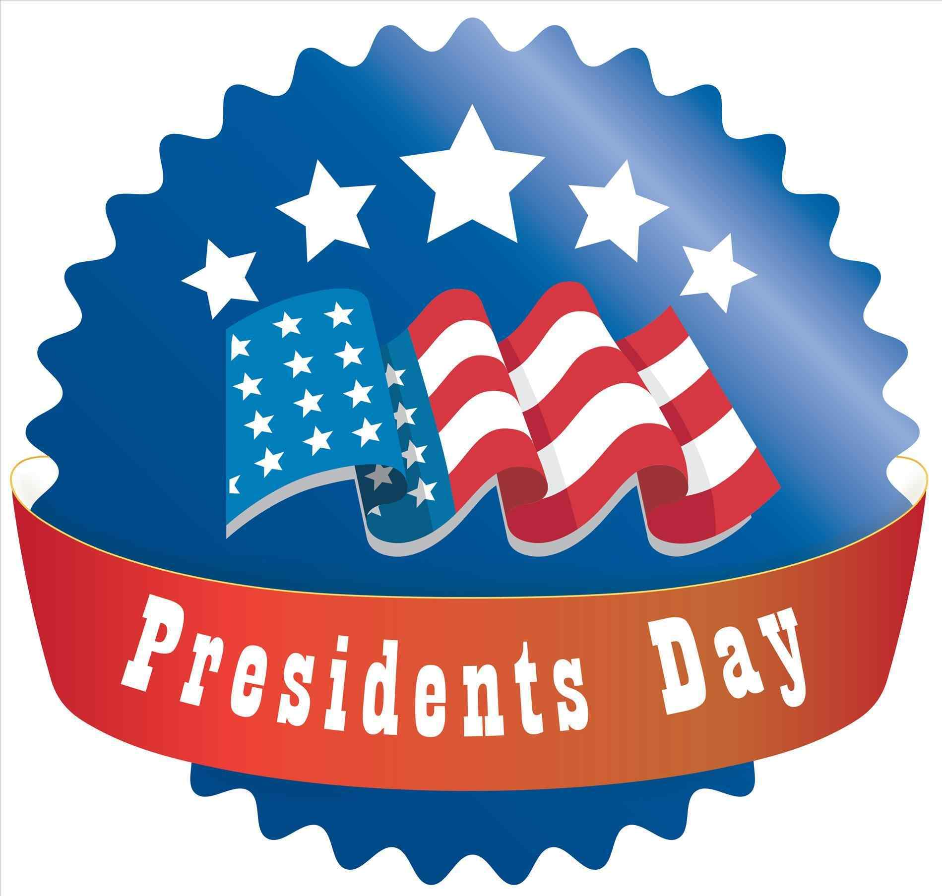 1899x1807 Free Download Clip Art Presidents Day Clipart Presidents Free