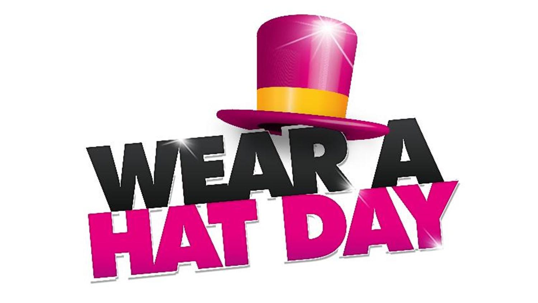 1500x844 Hat Day Clip Art