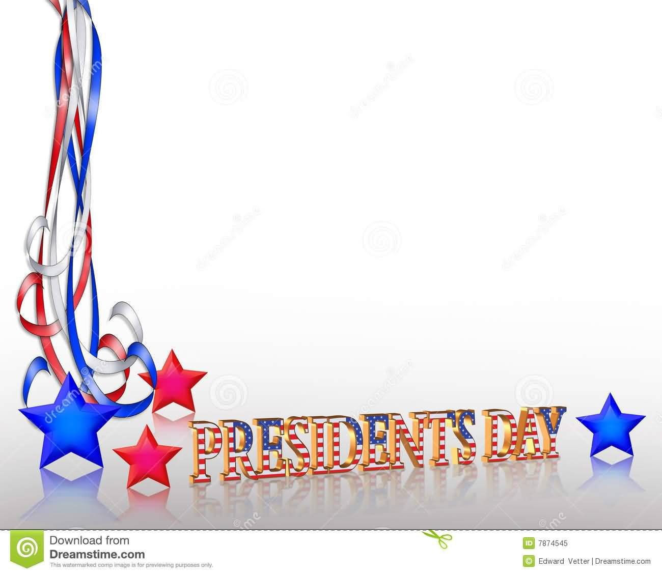 1300x1130 50 Best Presidents Day Greeting Photos And Pictures